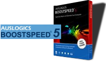 BoostSpeed 5